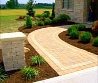 Landscape Design Akron, OH